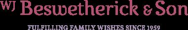 Beswetherick Logo